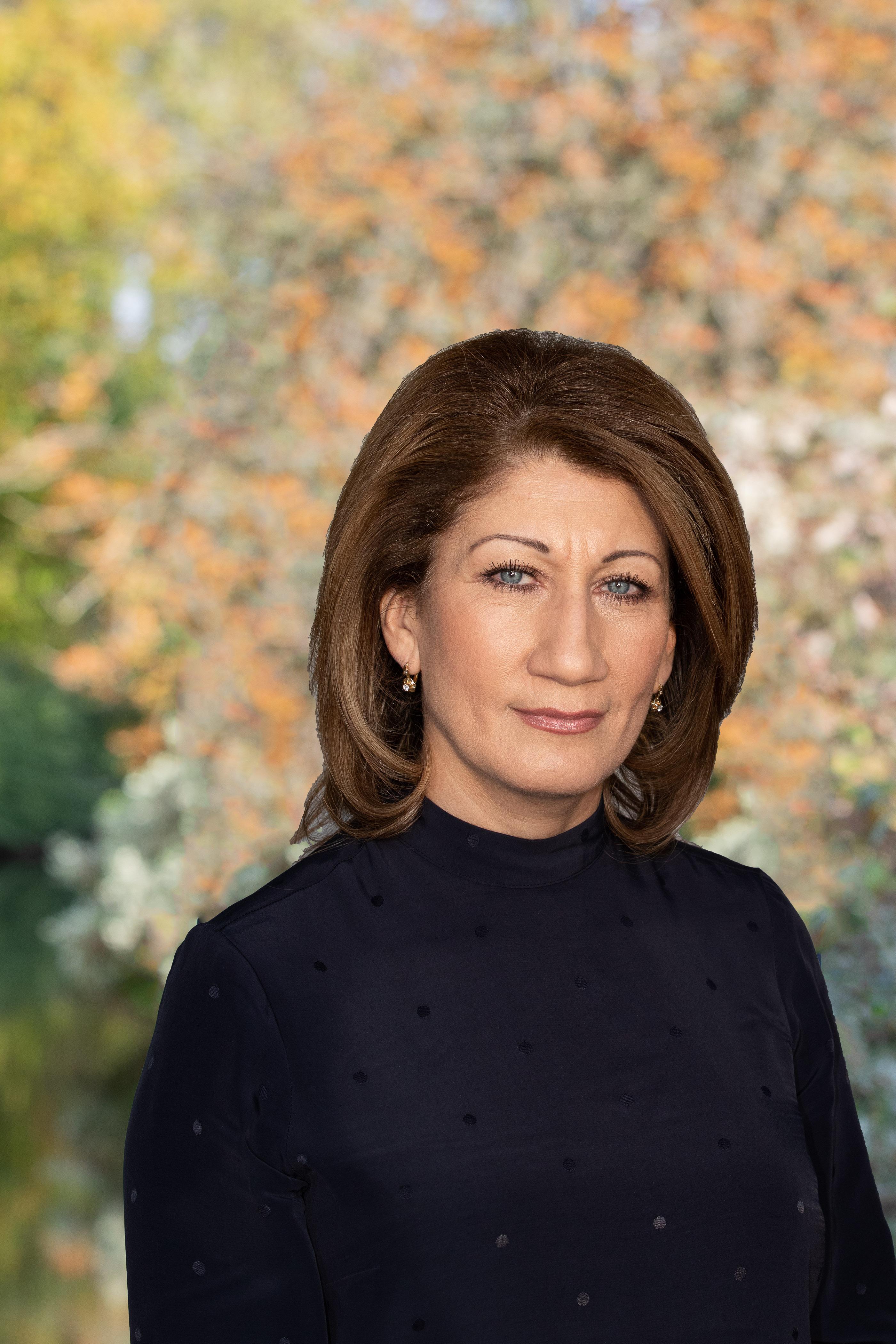Susanna Karapetjan